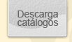 Donwload Catalogue